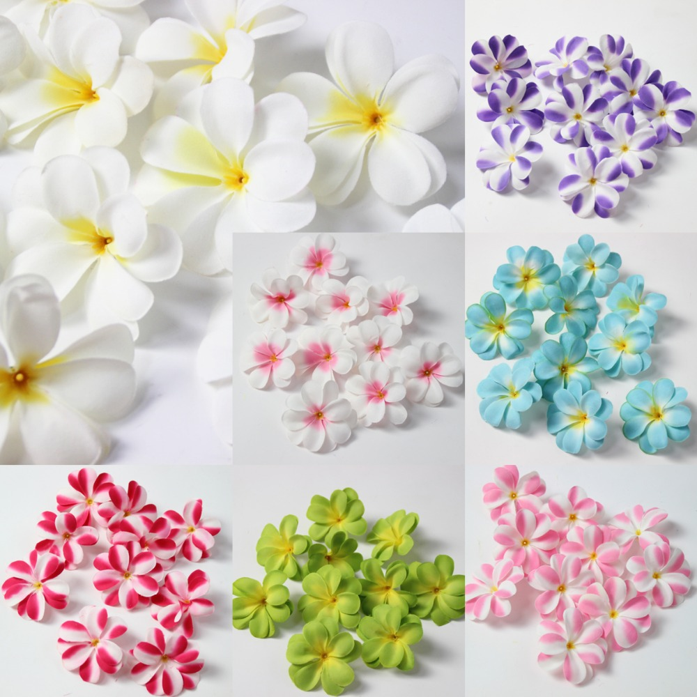 Diy crafts flowers images for Flower heads for crafts