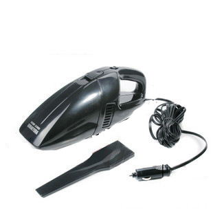 6028 superacids car vacuum cleaner sucroses vehienlar electronic auto supplies(China (Mainland))