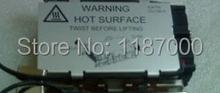CPU Fan/Heatsink for 371-0837 370-7786 370-5126 370-7016  well tested working