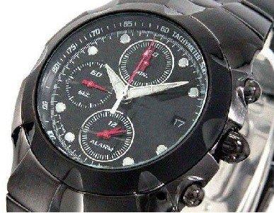 free shopping Men's Watches Steel - Men 001(China (Mainland))