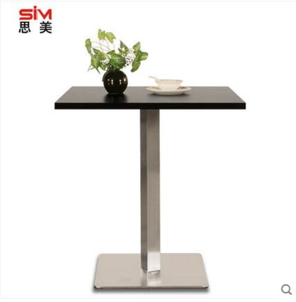 Dining Table<br><br>Aliexpress