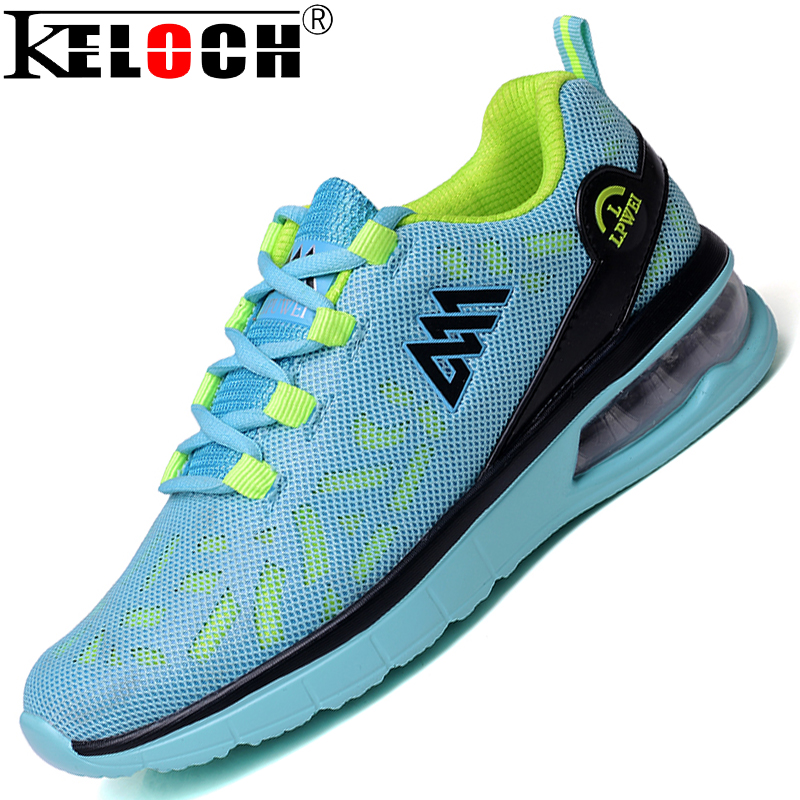 2016 Fashion Women Mesh Shoes Ladies Breathable Training Sports Shoes Women Running Shoes Sneakers 3 Color(China (Mainland))