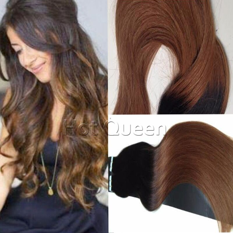 compra pelo balayage online al por mayor de china mayoristas de pelo balayage. Black Bedroom Furniture Sets. Home Design Ideas