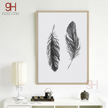 Painting Calligraphy Directory Of Home Decor Home Garden And More On
