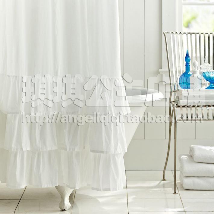 online kaufen gro handel r schen duschvorhang aus china. Black Bedroom Furniture Sets. Home Design Ideas
