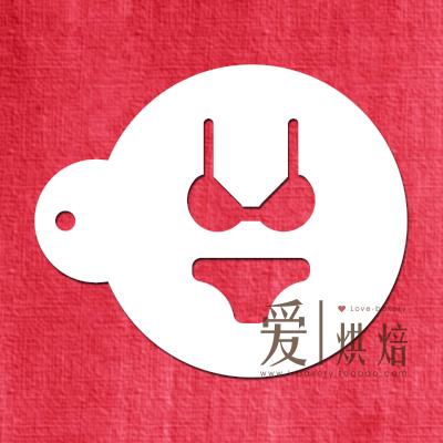 Формы для выпечки из Китая