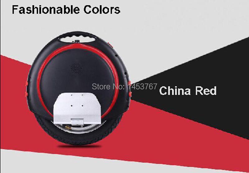 unicycle FS-045-1.jpg