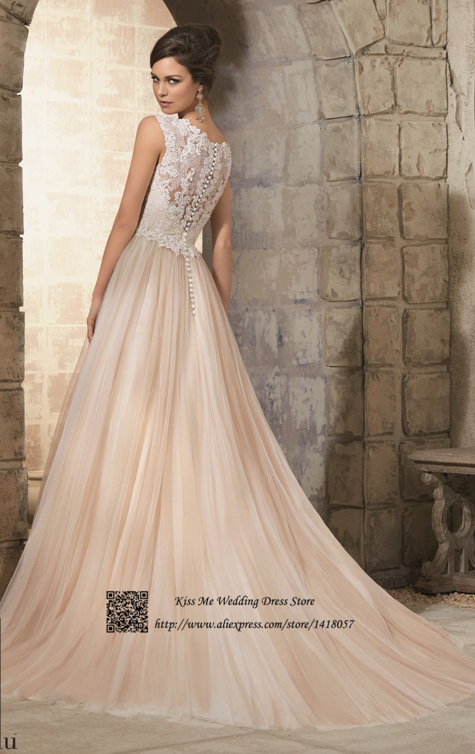 Pink dress for sale cocktail dresses 2016 for Cheap champagne wedding dresses