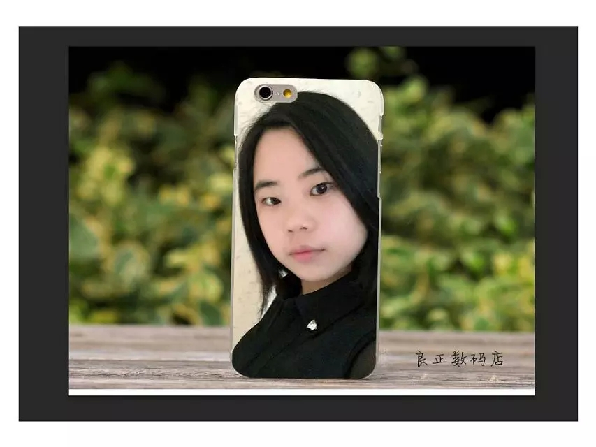 2015 For Nokia N900 Case Cover Personalized Photo CUSTOM PICTURE Hard Case +Free Shipping(China (Mainland))