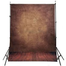 Abstract Vintage Photography Background Vinyl Ancient Backdrops Halloween 5*7ft Christmas - Yoode Store store