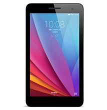 Huawei Honor 7 inch 3G Big Battery IPS 1GB 16GB Android Tablet Free Shipping