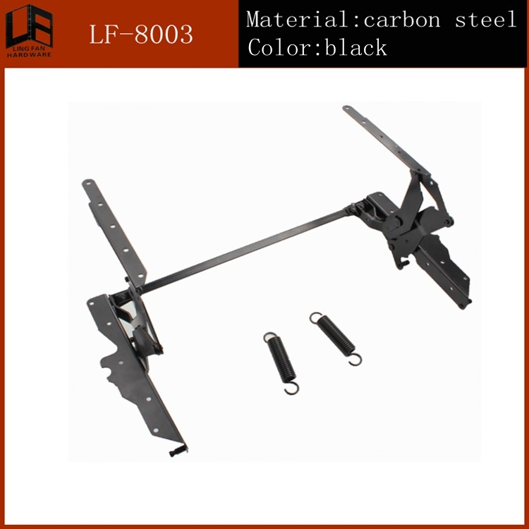 make in China lift top coffee table mechanism,coffee table mechanism lifting frame(China (Mainland))