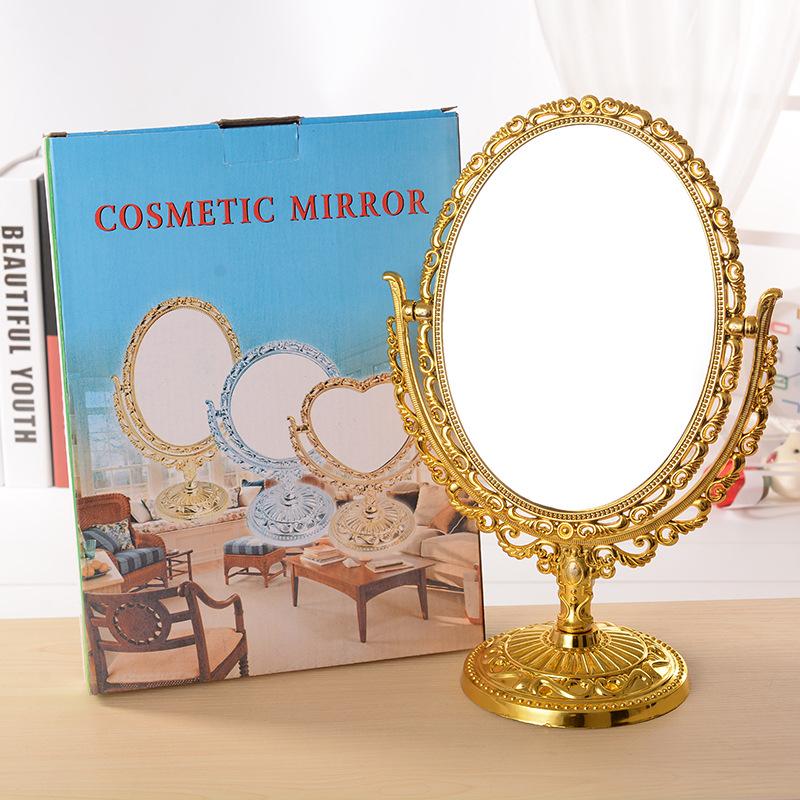 Compra espejo ovalado online al por mayor de china for Compra de espejos