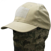 Unisex Fashional Airsoft Tactical Baseball Cap Army Military Men's Hat With Adjustable Head Circumference