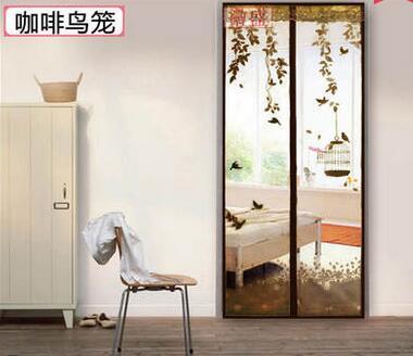 Online kopen wholesale japanse screen uit china japanse screen groothandel - Japanse verwijderbare scheidingswand ...