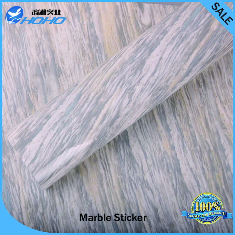 waterproof sticker paper We provide durable waterproof stickers along with waterproof sticker printing from quality material in any shapes and colors you want at reasonable paper stickers.