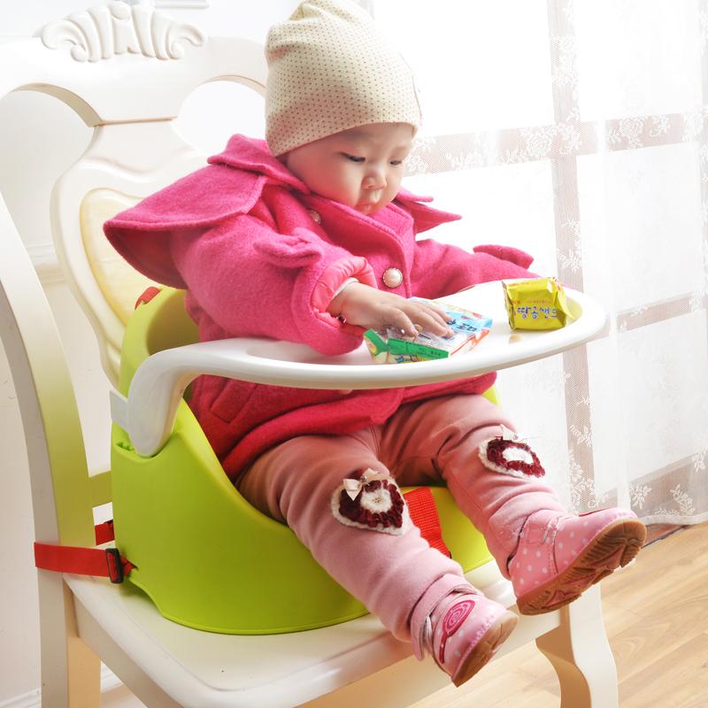 b b chaise d 39 appoint achetez des lots petit prix b b chaise d 39 appoint en provenance de. Black Bedroom Furniture Sets. Home Design Ideas