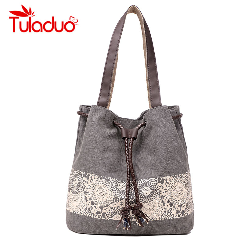 hand bags for girls - photo #31