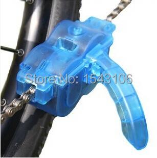 Велосипедная цепь Brand New MTB & NewC&L обучающая книга мозаика синтез чудесные наклейки профессии мс10502