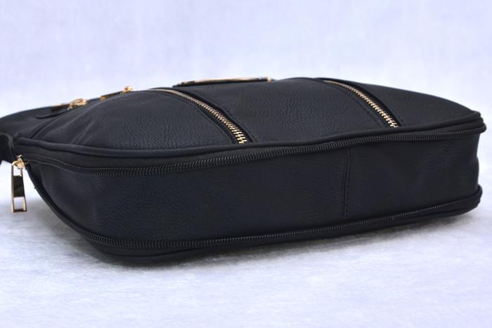 women messenger bags (11).JPG