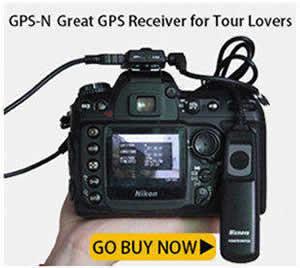Newest BOYA Universal Cardiod Shotgun Microphone for iPhone 7 6 Xiaomi Smartphone Mac Tablet PC Computer DSLR Camera Camcorder