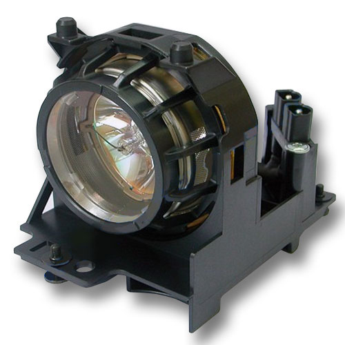 Фотография PureGlare Compatible Projector lamp for HITACHI CP-S210W