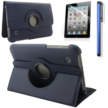 Free shipping high quality pu leather case for samsung 3100 supoort wholesale E