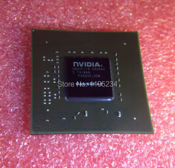 Интегральная микросхема G84-600-A2 1 GPU g84/600/a2 BGA IC интегральная микросхема nv a nv a g92 231 1 2 1 gpu bga ic