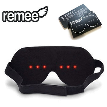 Original Remee Remy Patch Dream Sleep Eyeshade Dream Mask Patch Lucid Dream Control Inception Dream russian free shipping
