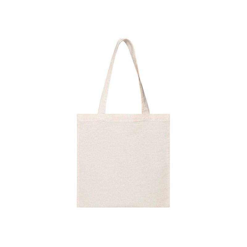 TCC006,Free Shipping,38X38cm,Flat Shape Nature Cotton Canvas Tote bag,Cotton Canvas Grocery Bags,Custom Size Logo Print Accept(China (Mainland))