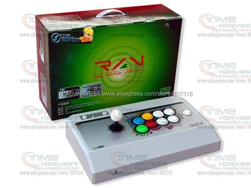 xbox one joystick[1]