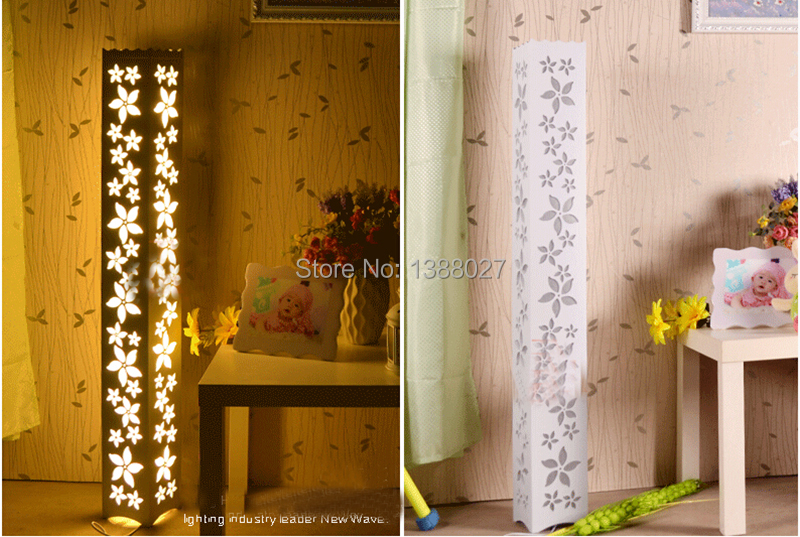 floor lamp 9.jpg