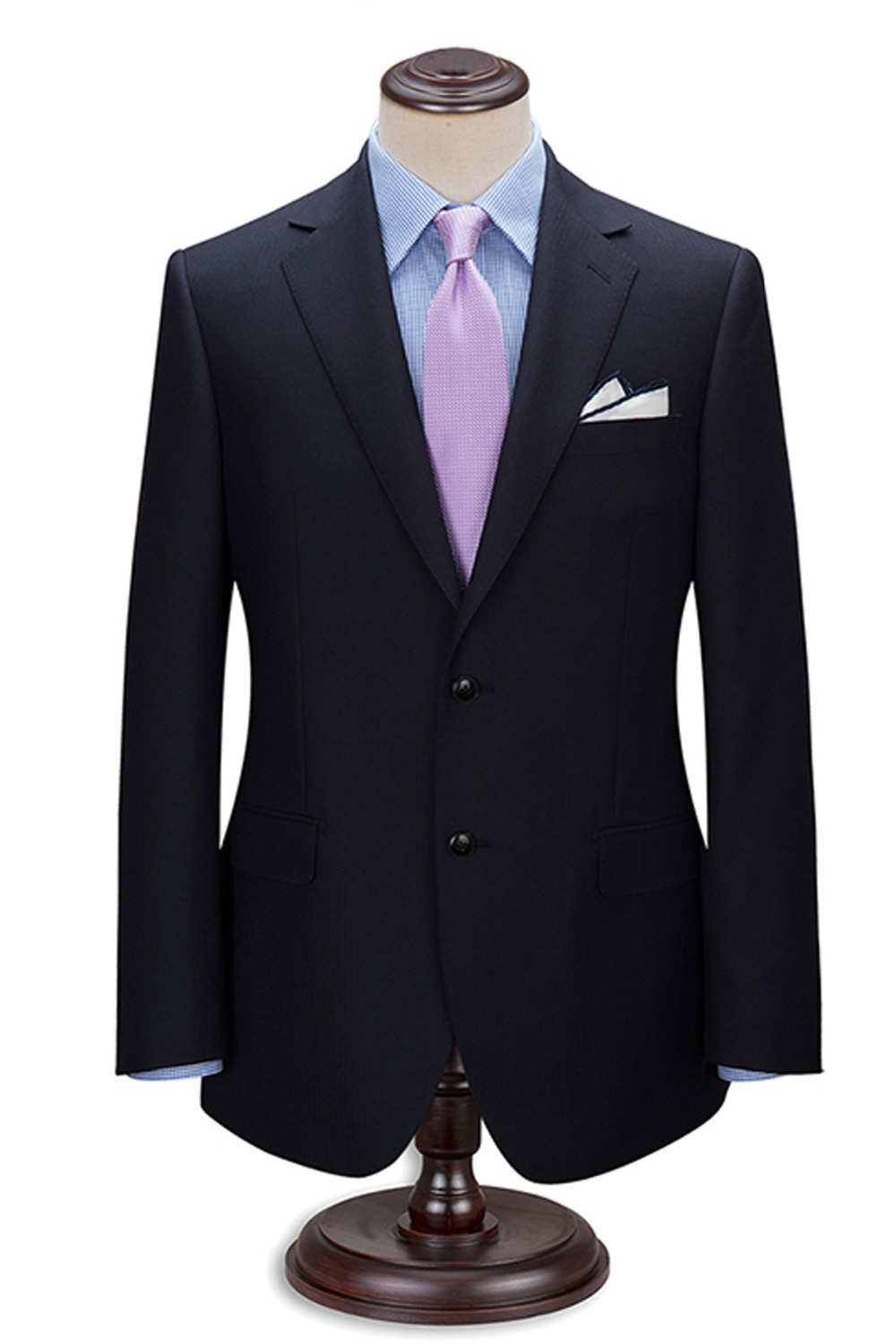High Quality Designer Slim Fit Suits-Buy Cheap Designer Slim Fit
