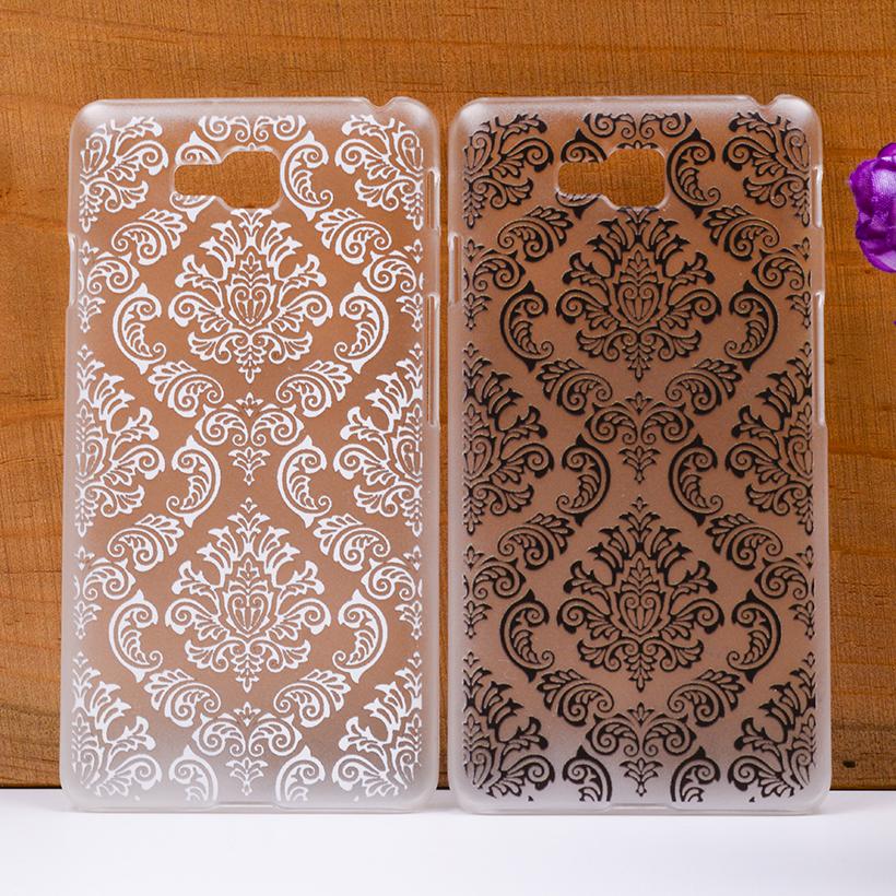 Fashion font b Phone b font font b Case b font For LG Optimus L9 II