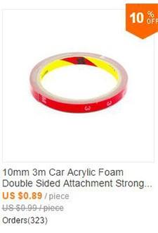Источник света для авто , T10 W5W
