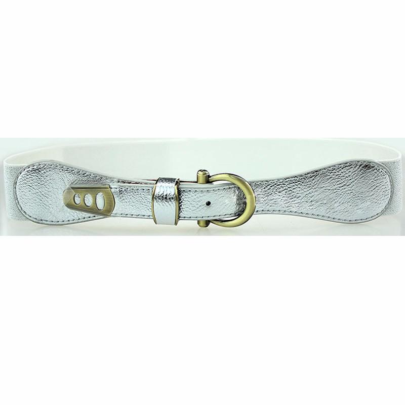 BLTYN-0031-Silver