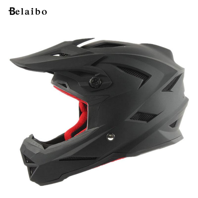 new motorcycle helmet , Cross country racing helmet , ultra-light helmet 1150g hot selling , motorcycle Downhill helmet(China (Mainland))