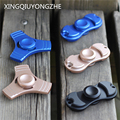 3 Color Fidget Spinner and ADHD Children Adults Toy EDC Toys Professional Tri Spinner Fidget Toy