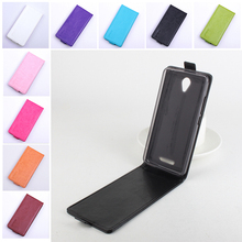 Buy Fashion Flip Leather Cover Case Xiaomi Redmi Note 2 / Red Rice Note 2 / Hongmi Note 2 Open Vertical Back Cover for $5.91 in AliExpress store