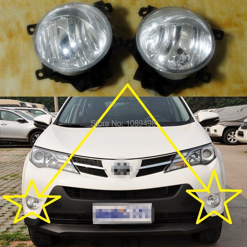 1Pcs Left Fog Light Lamp Bumper Bracket Mount For Ford Fusion//Mondeo 2013-2015