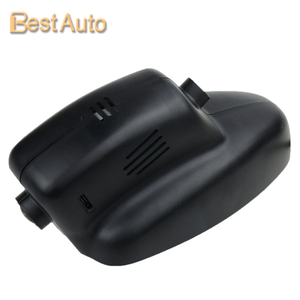 APP Control 1920*1080P Car Wifi DVR Camera for Land Rover Freeland 2/Discovery 4/XF/X-JL 2015 Hidden Installation Sony IMX322(China (Mainland))