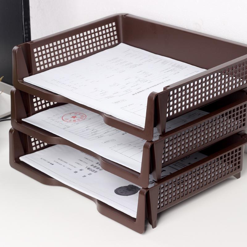 achetez en gros dossier de bureau de bo te en ligne des grossistes dossier de bureau de bo te. Black Bedroom Furniture Sets. Home Design Ideas