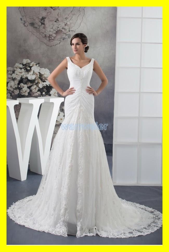 Tea length wedding dresses plus size vintage white and red for Red tea length wedding dress