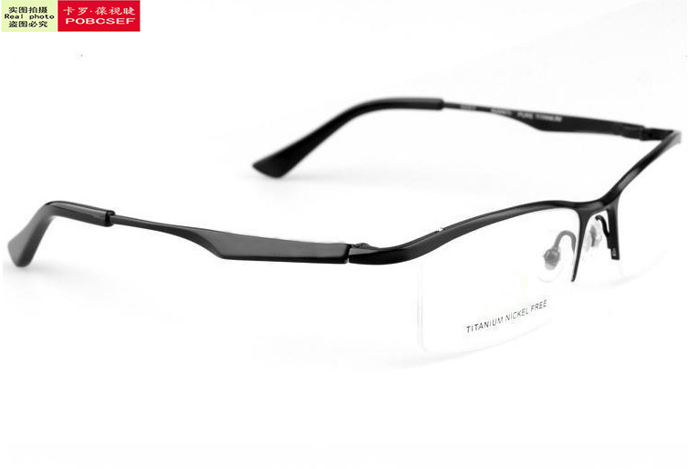 Eyeglass Frame Pics : eyeglass strap Picture - More Detailed Picture about men ...
