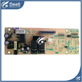Free shipping 95 New original for Midea Microwave Oven computer board EG823LC5 NR1 EG823EE2 NS EG823LC4