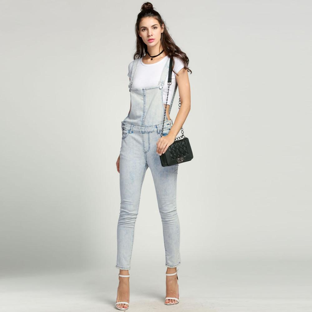 jumpsuit jeans (7)