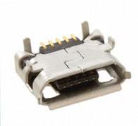 Здесь можно купить  10118194-0001LF 10118194-0001 10118194  USB, DVI, HDMI Connectors   FCI  Электротехническое оборудование и материалы