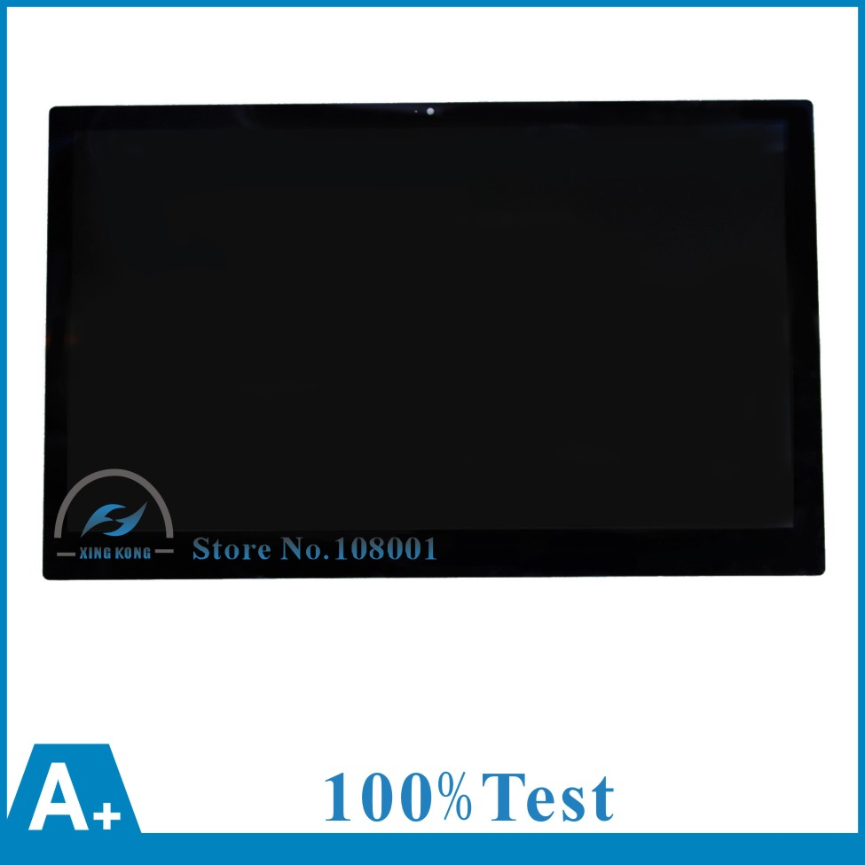 15.6 For Acer Aspire V5-522P V5-531P V5-571P Laptop LCD B156XTN03.1 Touch LCD Screen Assembly<br><br>Aliexpress