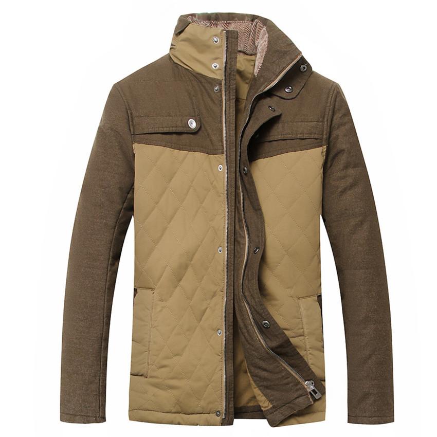 2016 New Arrival Warm Outdoor Winter Jacket Men Thick Windproof Parka Coat Sport Men Jacket mens winter jackets and coatsОдежда и ак�е��уары<br><br><br>Aliexpress