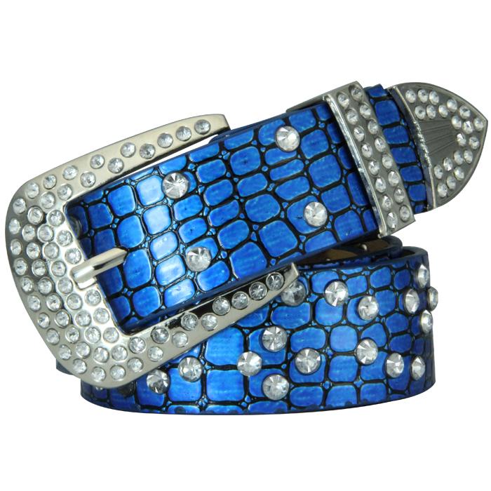 leather belts cintos cinturon fashion belts rhinestone belts 2015 new arrival nine colors N81 free shipping fashionablebelts(China (Mainland))